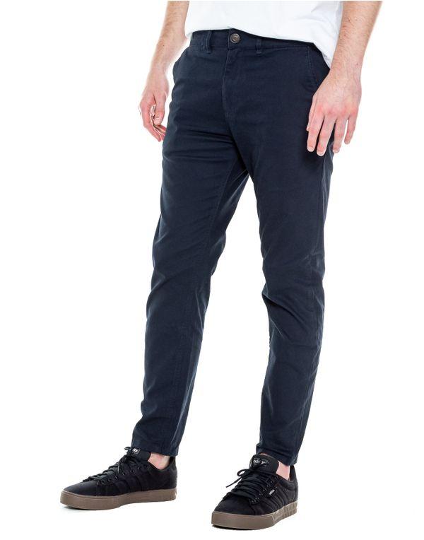 pantalon-042401-azul-2.jpg