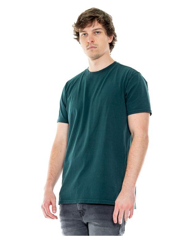 camiseta-042343-verde-1.jpg