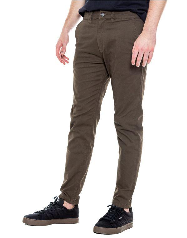 pantalon-042401-cafe-1.jpg