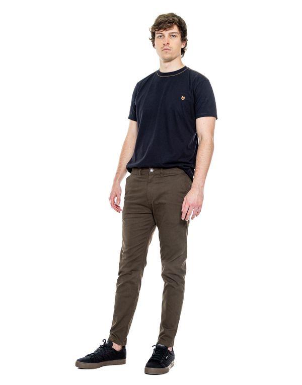 pantalon-042401-cafe-2.jpg