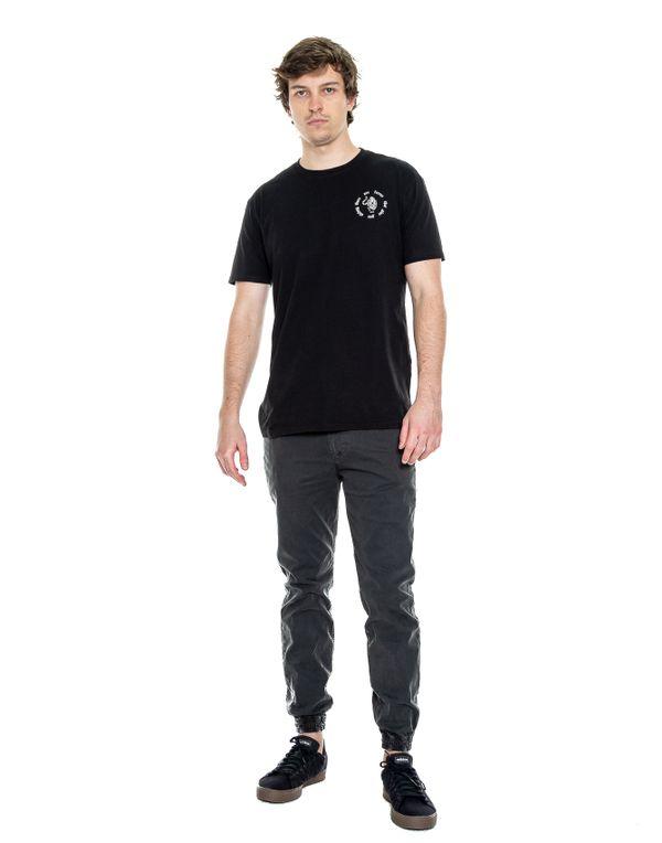 camiseta-042344-negro-2.jpg