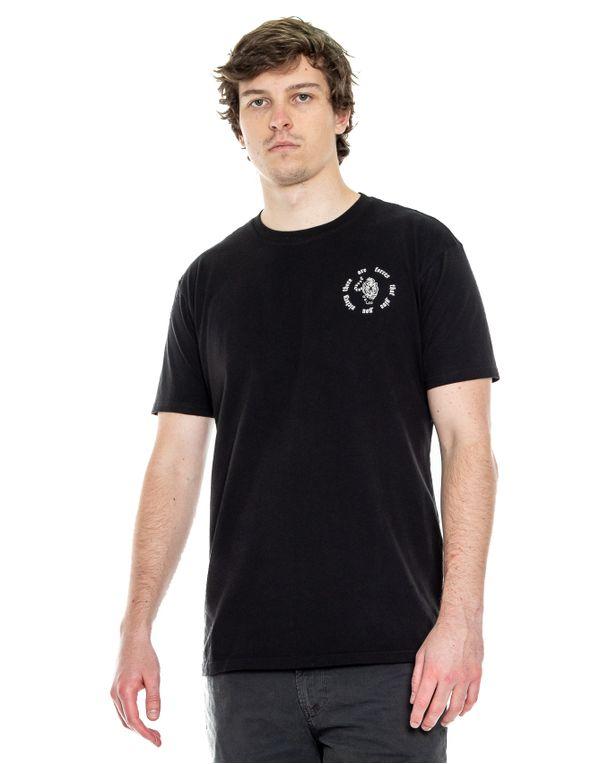camiseta-042344-negro-3.jpg