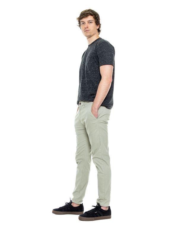 pantalon-042401-crudo-2.jpg