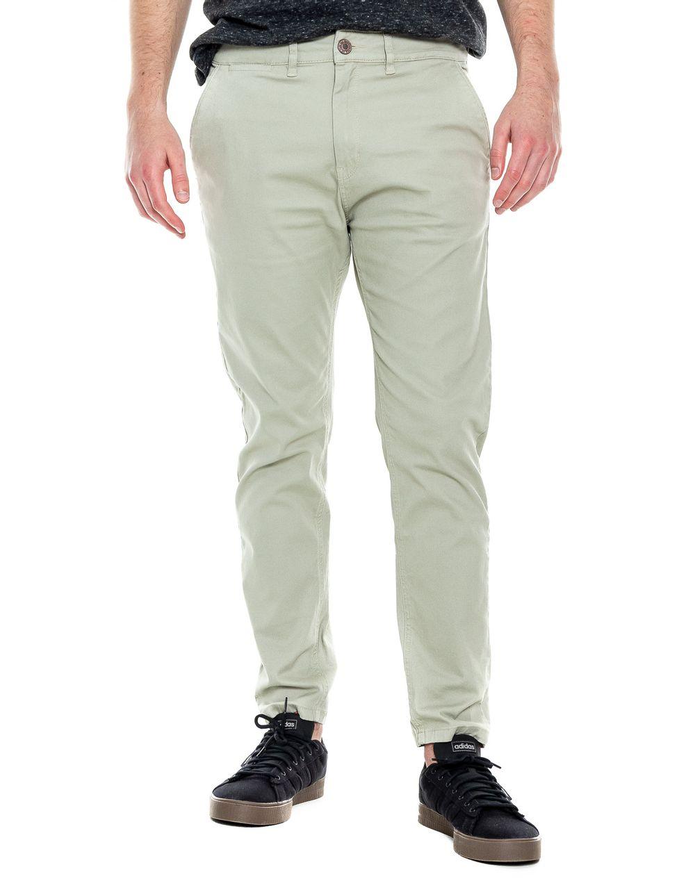 pantalon-042401-crudo-1.jpg