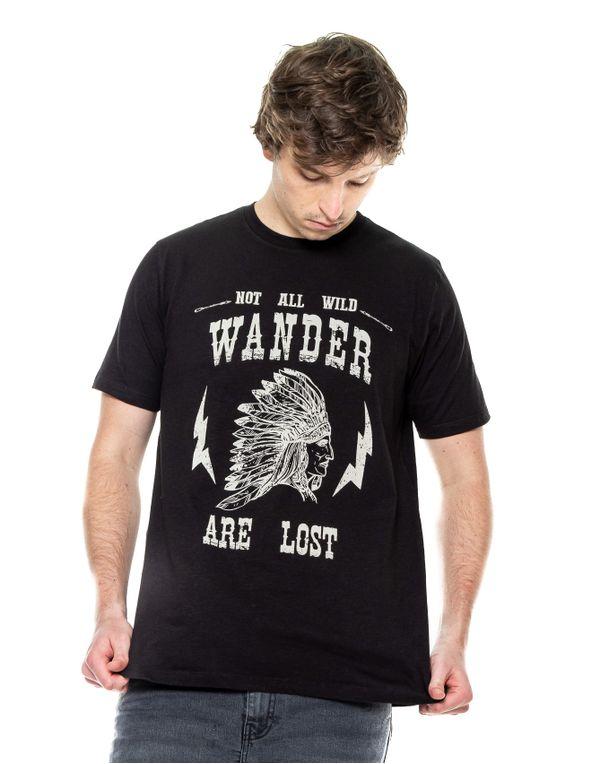 camiseta-042313-negro-1.jpg