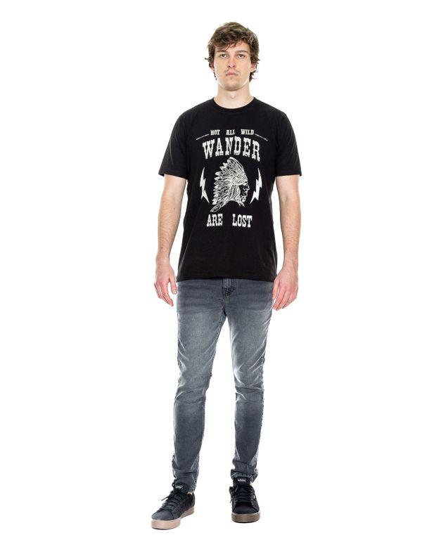 camiseta-042313-negro-2.jpg