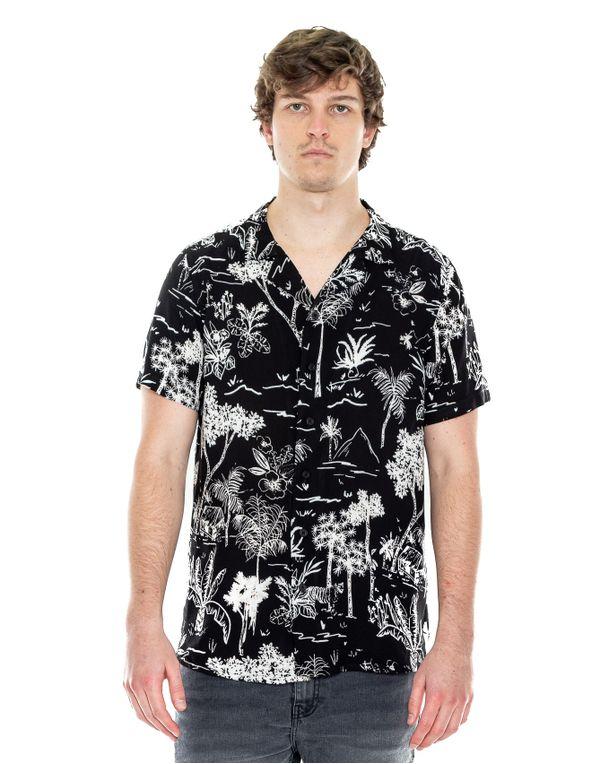 camisa-042609-negro-2.jpg
