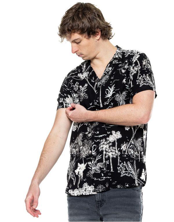 camisa-042609-negro-1.jpg