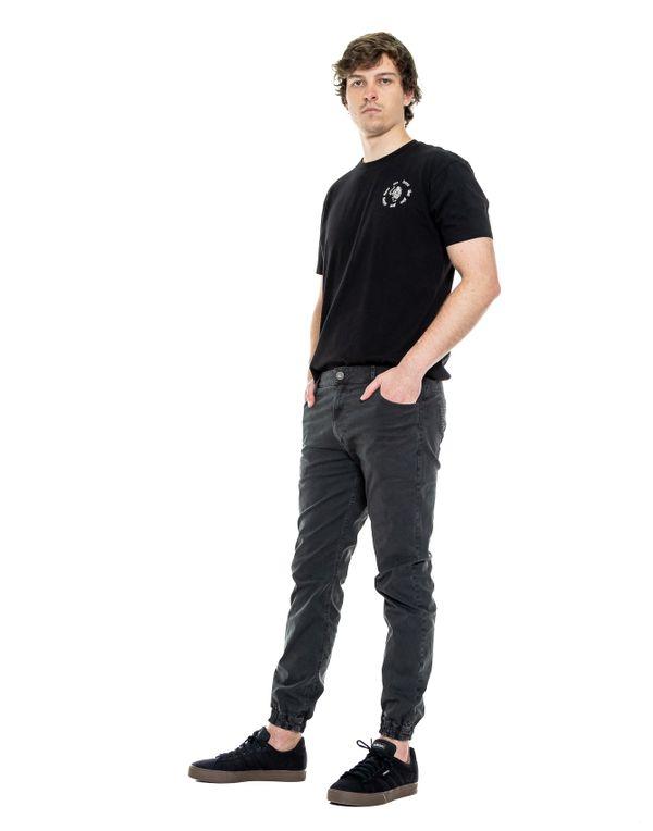 pantalon-042403-gris-2.jpg