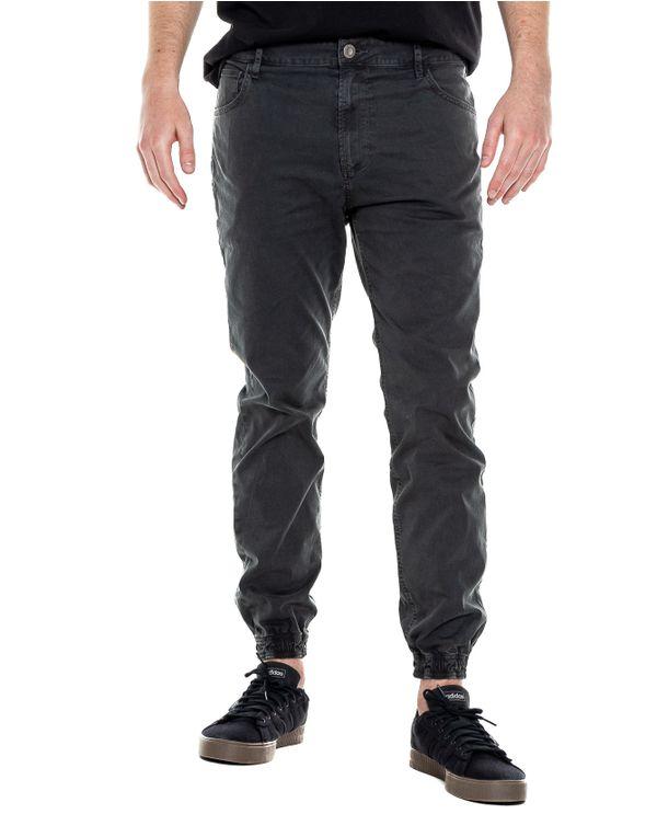 pantalon-042403-gris-1.jpg