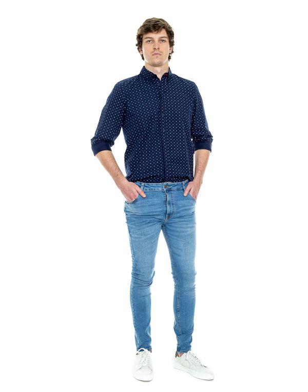 camisa-113944-azul-2