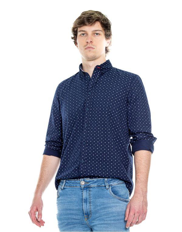 camisa-113944-azul-3
