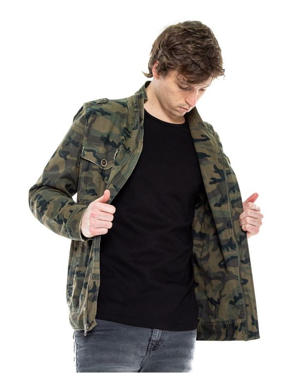 chaqueta-042505-verde-1