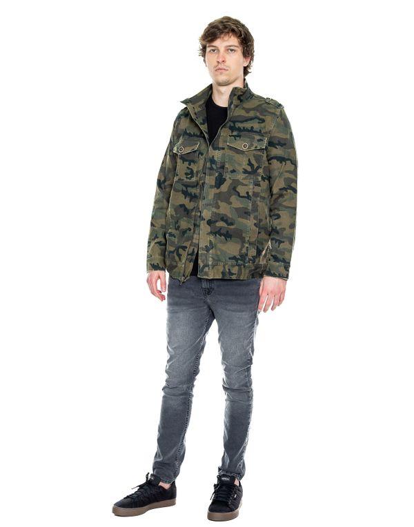 chaqueta-042505-verde-2