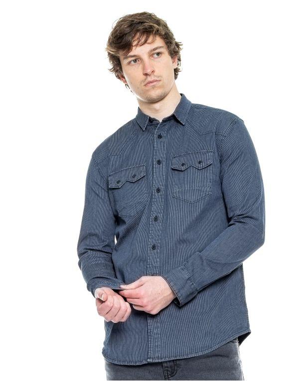 camisa-042618-azul-1