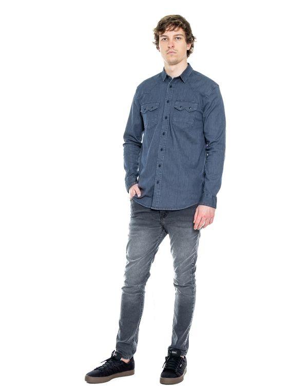 camisa-042618-azul-2