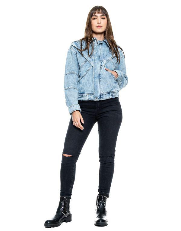 chaqueta-130133-azul-2.jpg