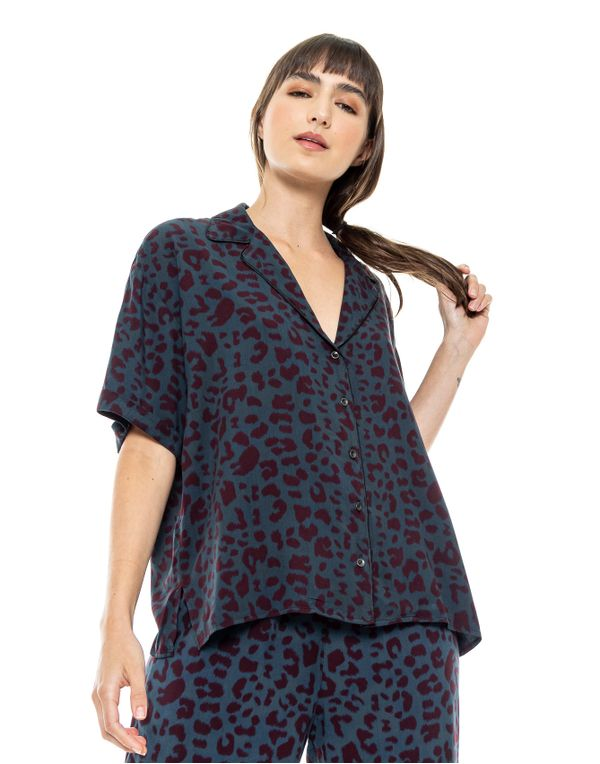 camisa-046702-azul-1.jpg