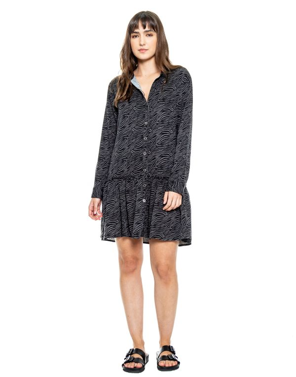 vestido-044703-gris-1.jpg