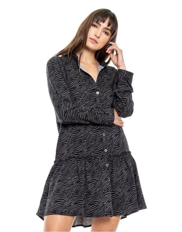 vestido-044703-gris-2.jpg