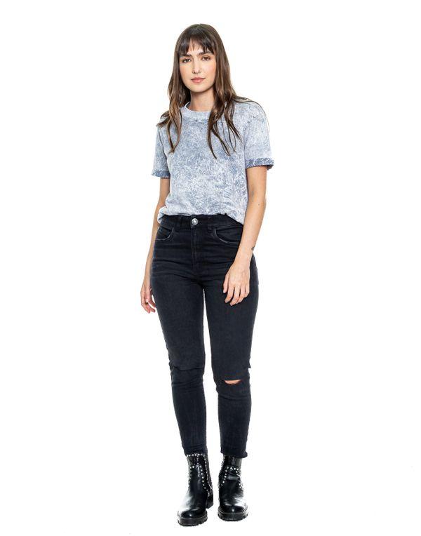 camiseta-044339-gris-2.jpg