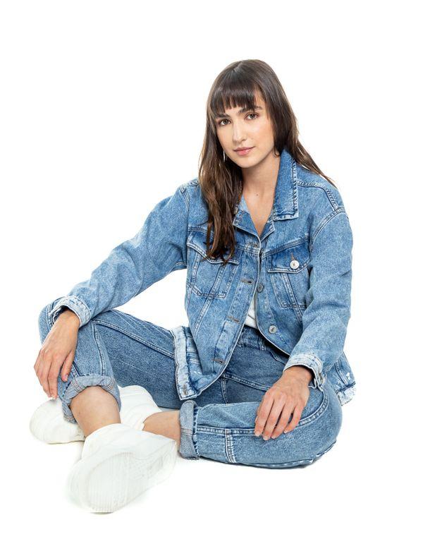 chaqueta-043502-azul-1.jpg