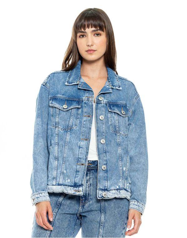 chaqueta-043502-azul-2.jpg