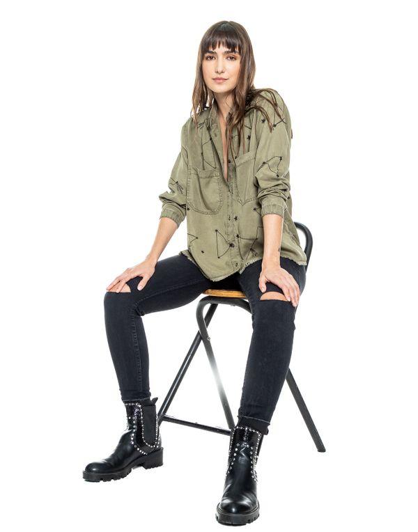 camisa-044612-verde-1.jpg