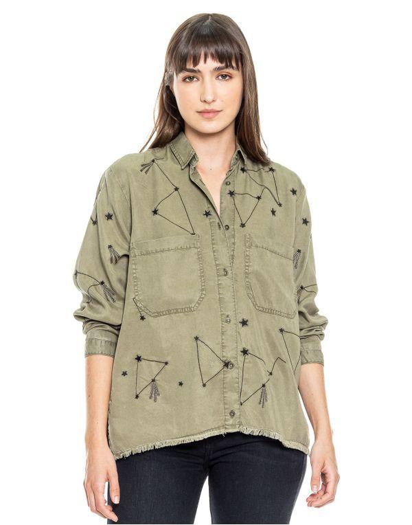 camisa-044612-verde-2.jpg