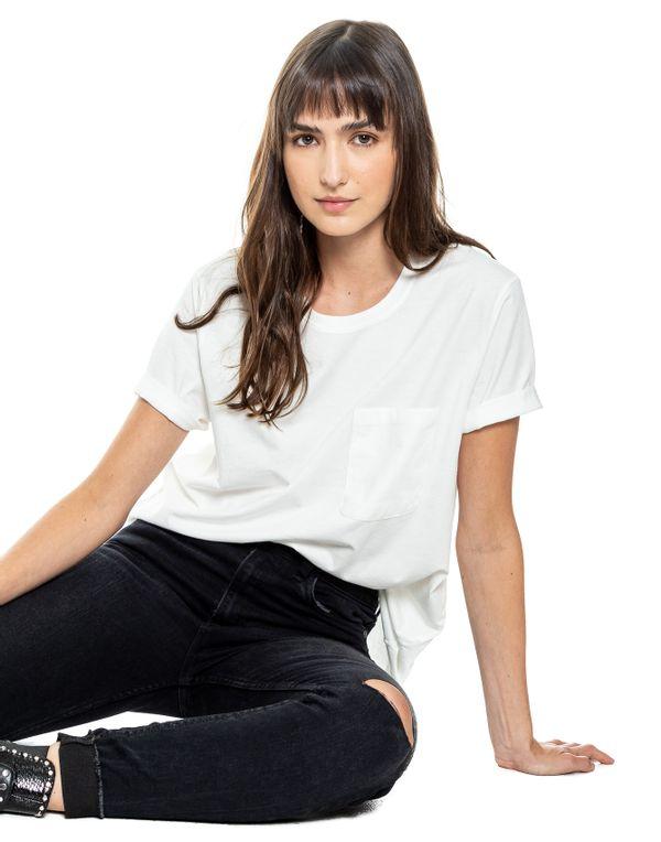 camiseta-044350-crudo-1