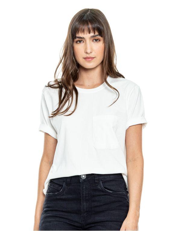 camiseta-044350-crudo-2