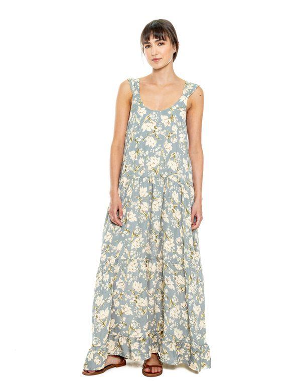 vestido-044719-azul-1