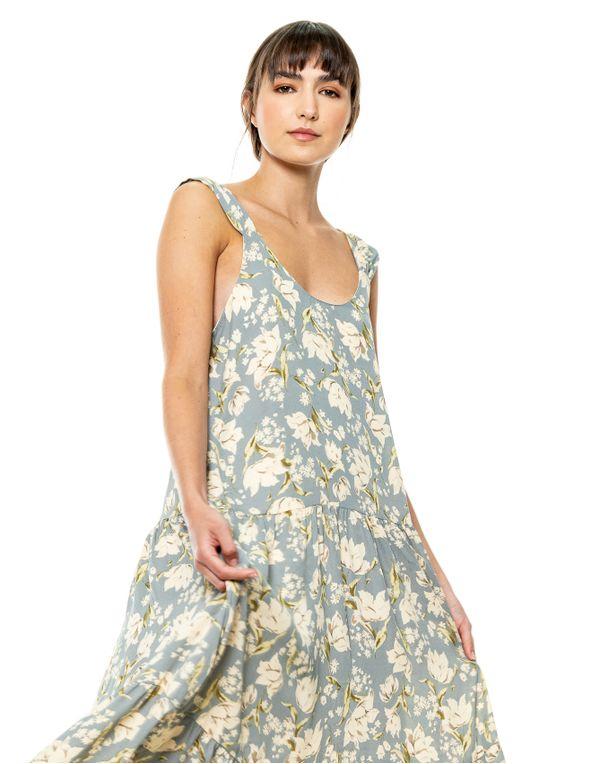 vestido-044719-azul-2