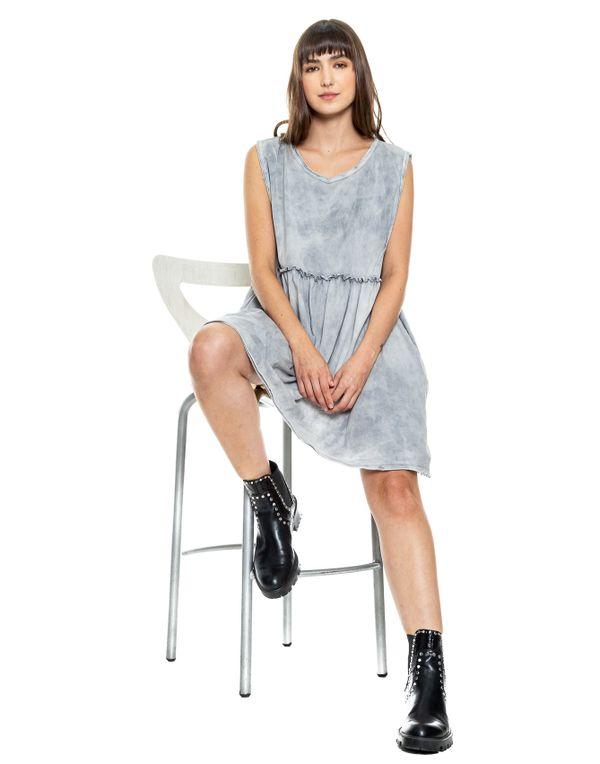 vestido-044722-gris-1