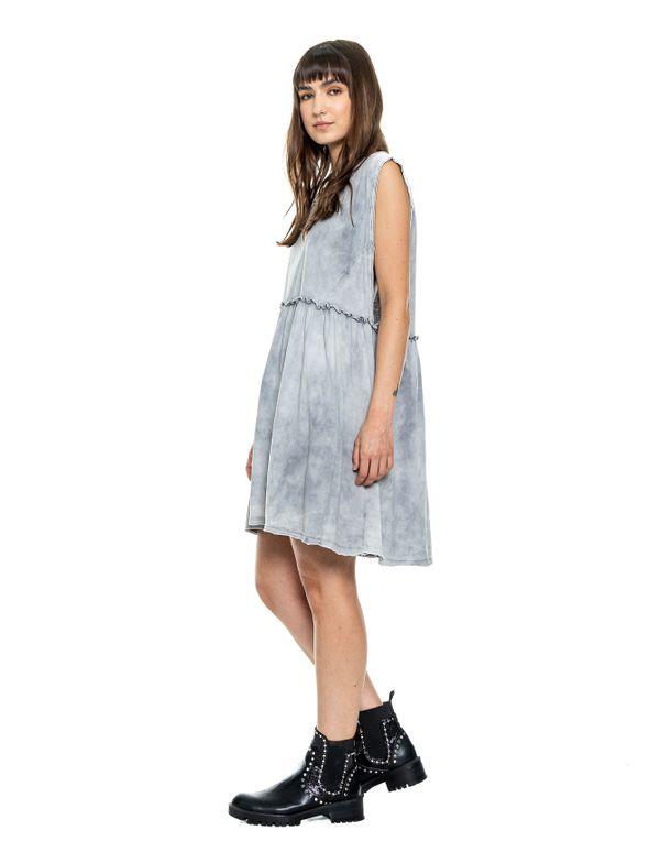 vestido-044722-gris-2