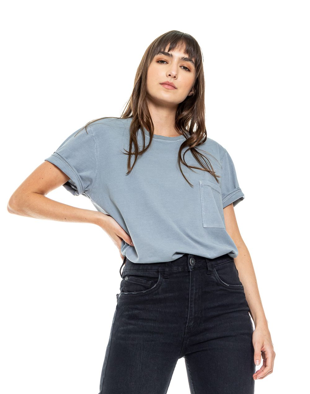 camiseta-044321-gris-1