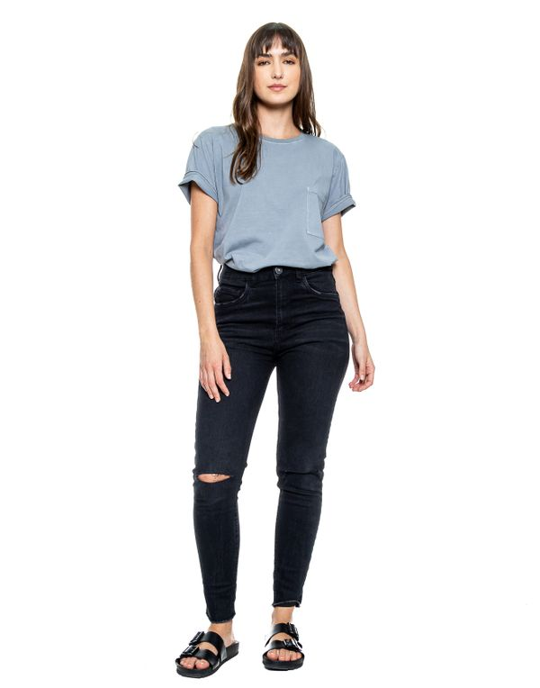 camiseta-044321-gris-2