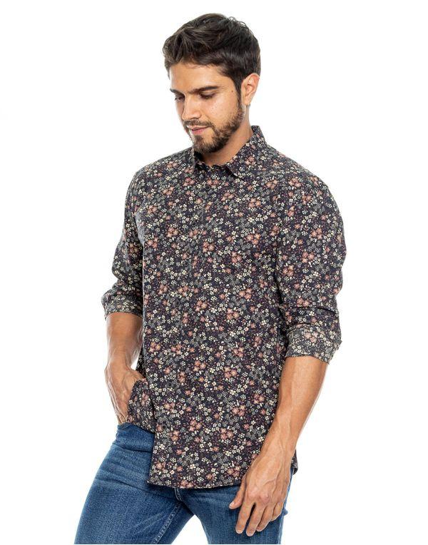 camisa-113941-azul-1
