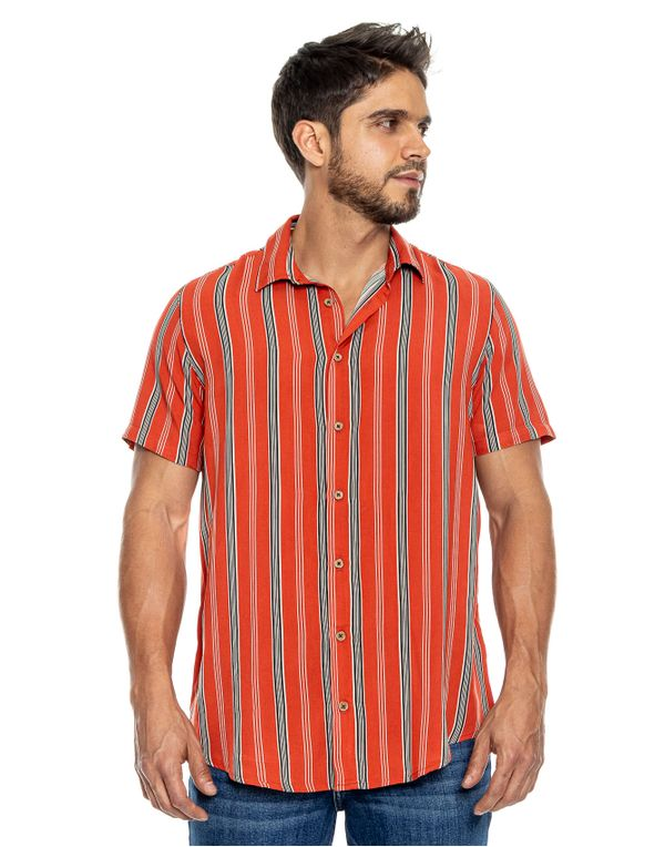 camisa-113128-naranjado-1