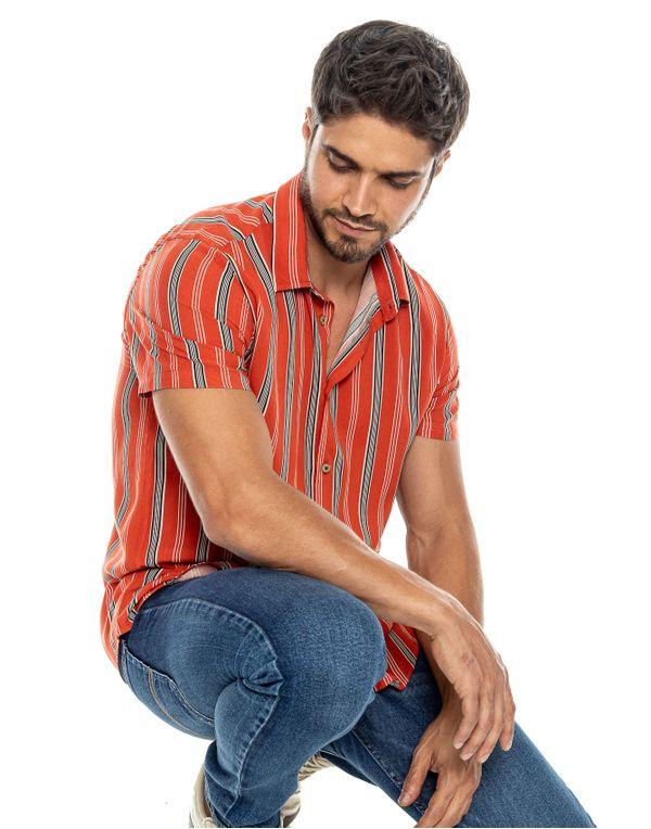 camisa-113128-naranjado-2