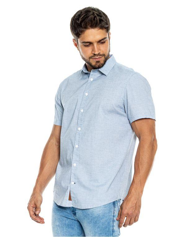 camisa-113135-azul-1