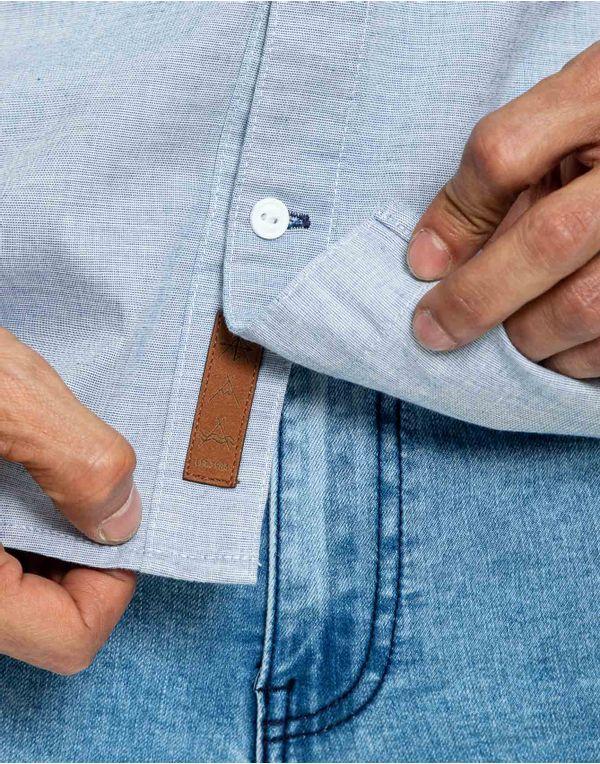 camisa-113135-azul-2