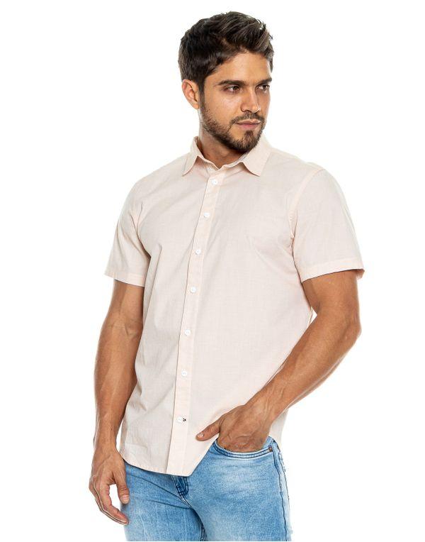 camisa-113135-amarillo-2