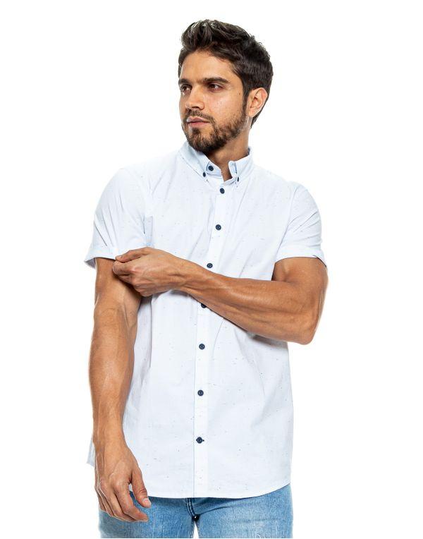 camisa-113132-azul-1