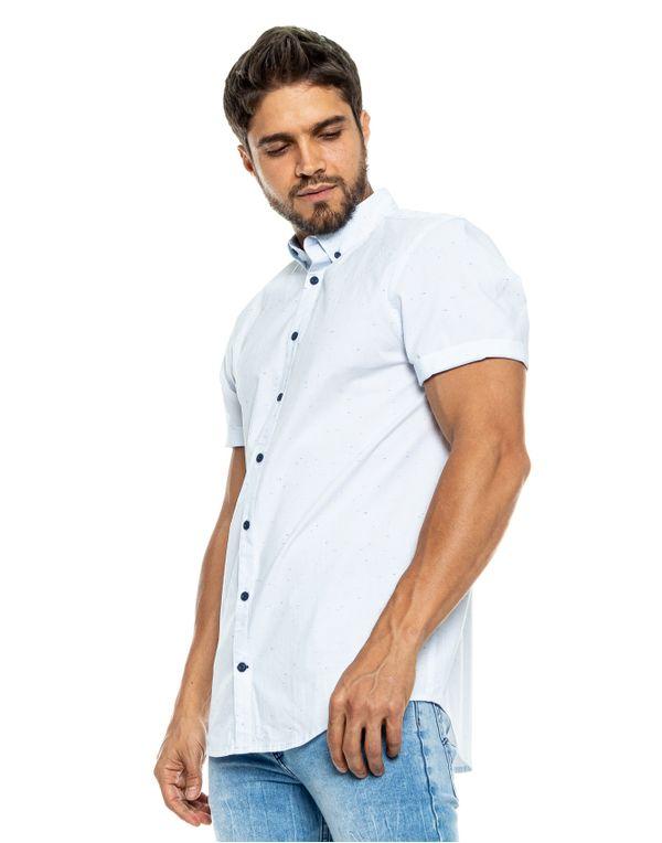 camisa-113132-azul-2
