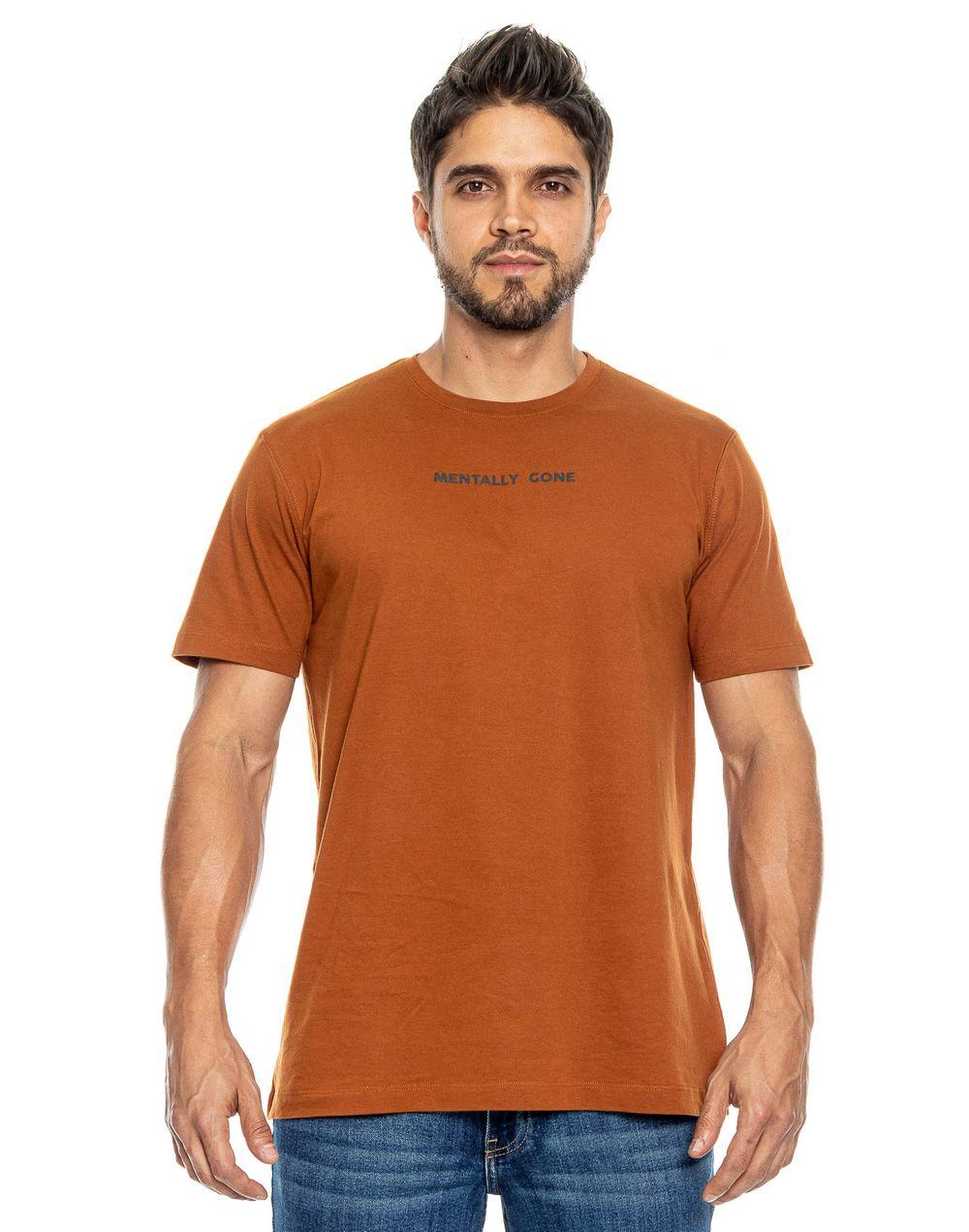 camiseta-042310-cafe-1.jpg