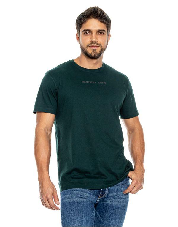 camiseta-042310-verde-3.jpg
