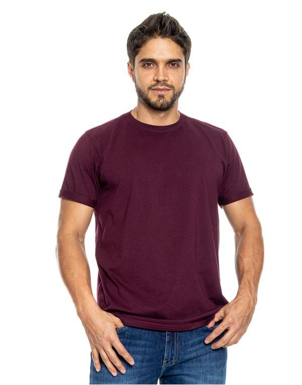 camiseta-042351-rojo-1.jpg