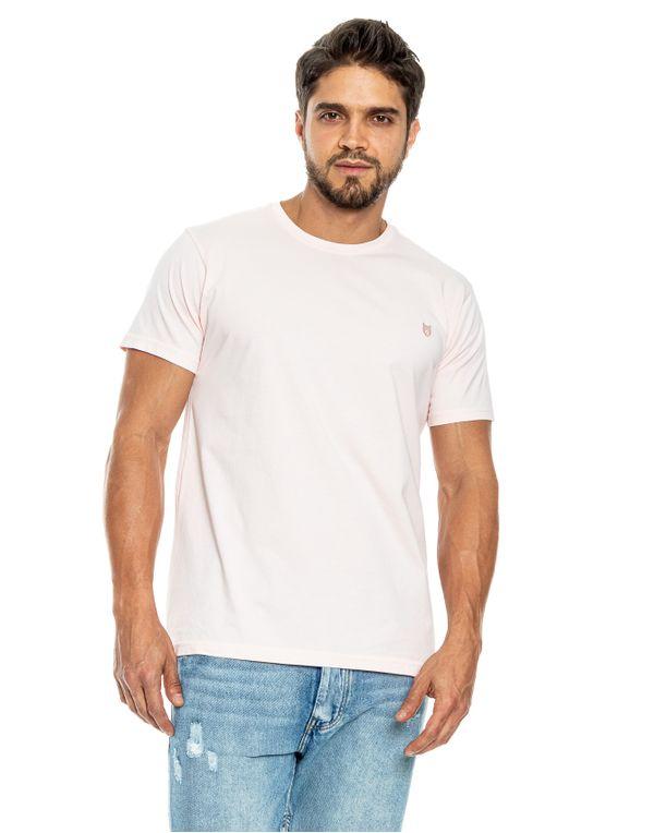 camiseta-042312-rosado-1.jpg
