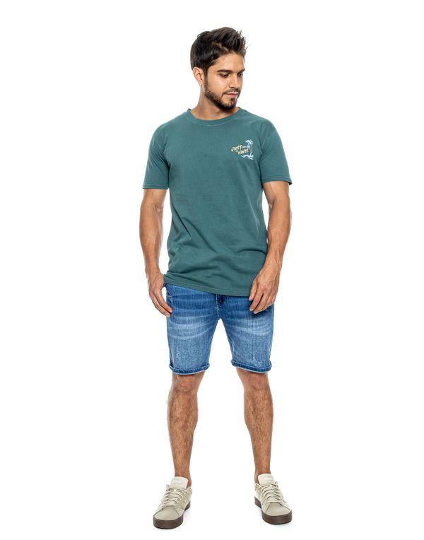camiseta-042342-verde-2.jpg